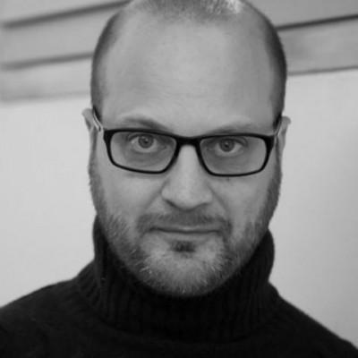 Federico Capeci – Generazione 2.0