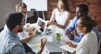 I Millennials, nuovi consumatori che ci dicono che è tempo per un nuovo marketing