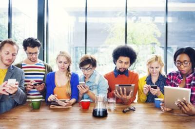 6 must per parlare ai Millennials (e gli errori da non fare)