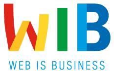 WiB - Web is Business